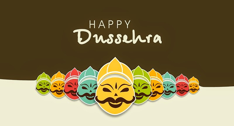 happy-dussehra-20151