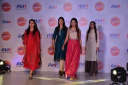 Max Fashion launches first store in Amritsar