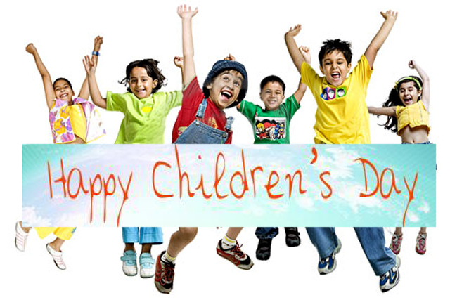 14th-november-childrens-day-speech-bal-diwas-essay-for-students-in-hindi-english-2015