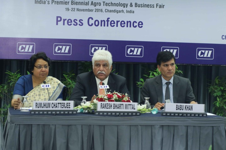 cii-agrotech-2016-press-conference-2-small