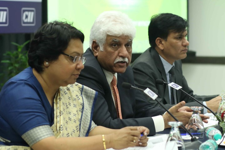 cii-agrotech-2016-press-conference-5-small