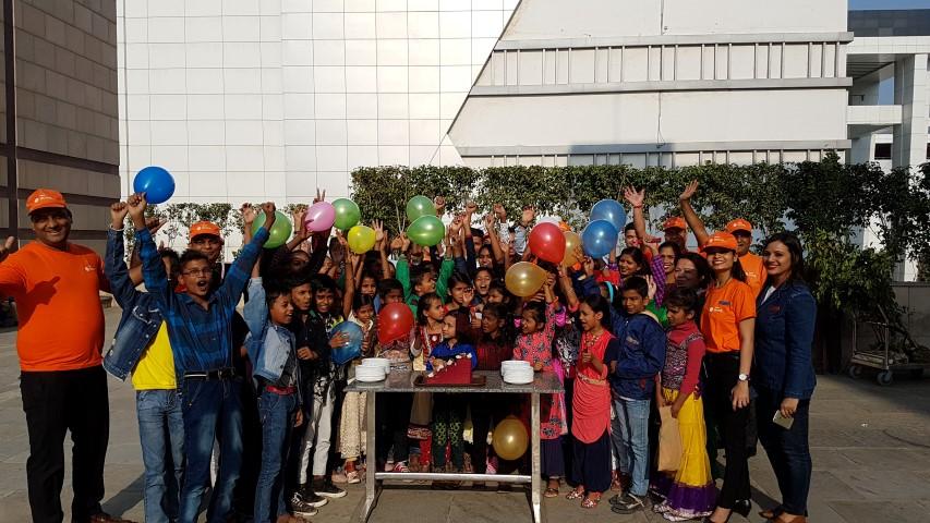 children-of-dir-celebrating-childrens-day-at-hyatt-regency-chandigarh_2-small