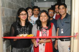 Omni.Care organizes Free Health Medical Checkup Camp for HDFC Bank Employee