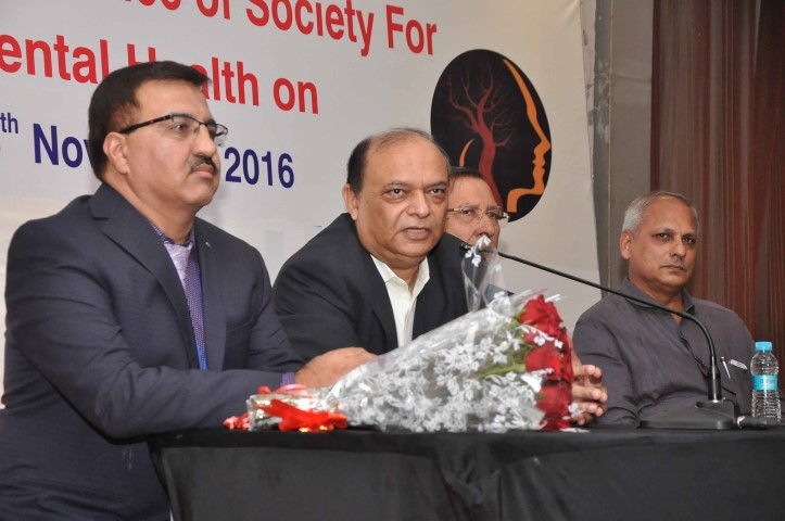 dr-rajeev-gupta-president-of-society-for-rural-health-speaking-at-the-first-annual-conference-of-society-for-rural-mental-health-at-holiday-inn-panchkula-on-saturday-small
