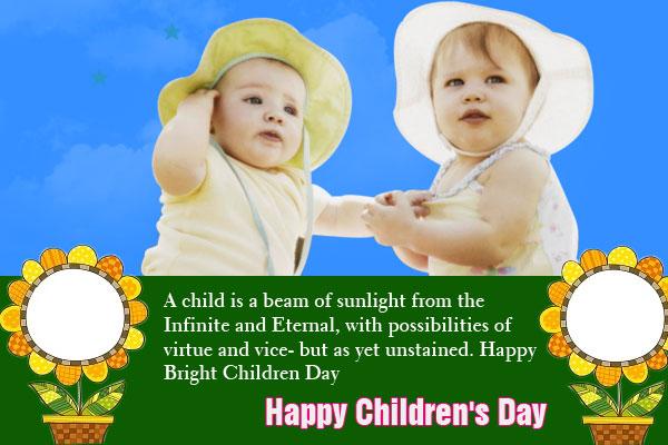 happy-childrens-day-photos