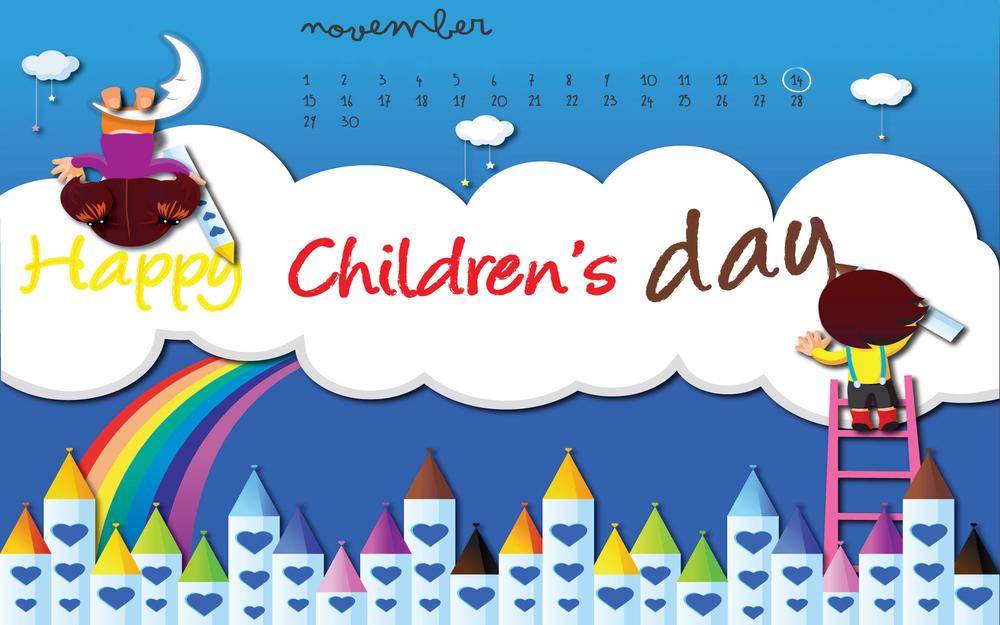 happy-childrens-day-whatsapp-status