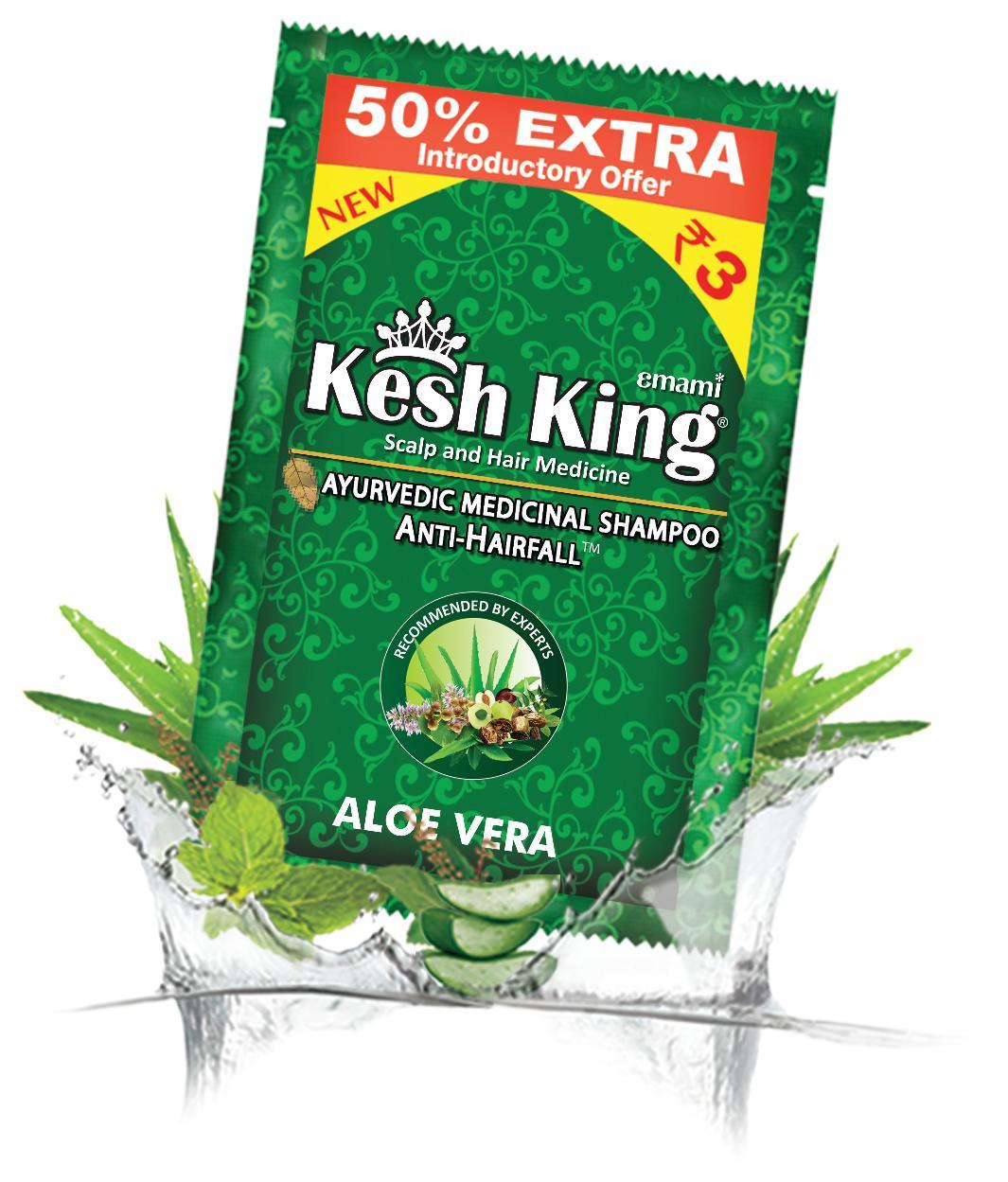 kesh-king-shampoo-sachet