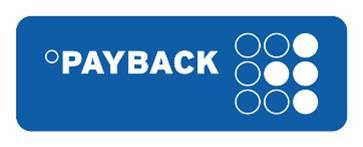 logo-payback