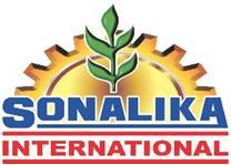 logo_sonalika