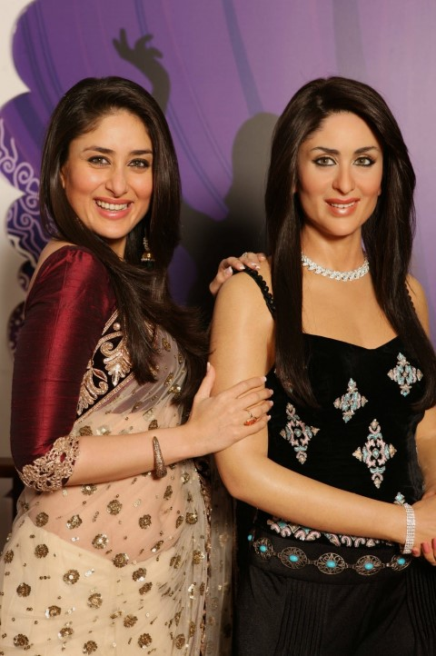 madame-tussauds_kareena-figure-small