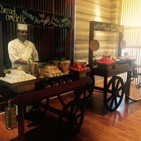 mid-night-bites-launch-at-the-cafejw-jw-marriott-chandigarh-small