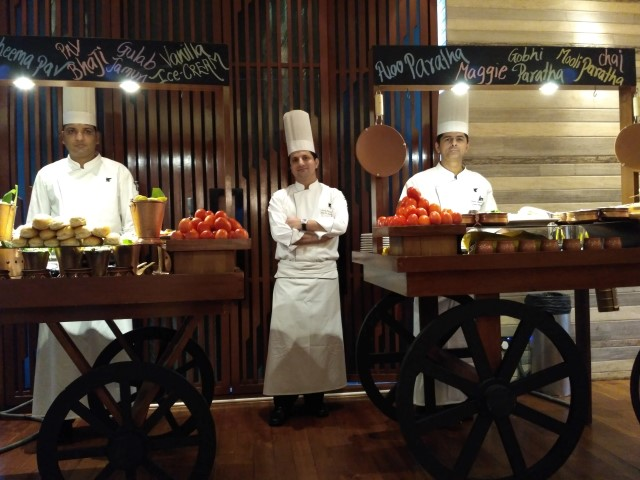 mid-night-bites-launched-at-the-cafejw-jw-marriott-chandigarh_1-small