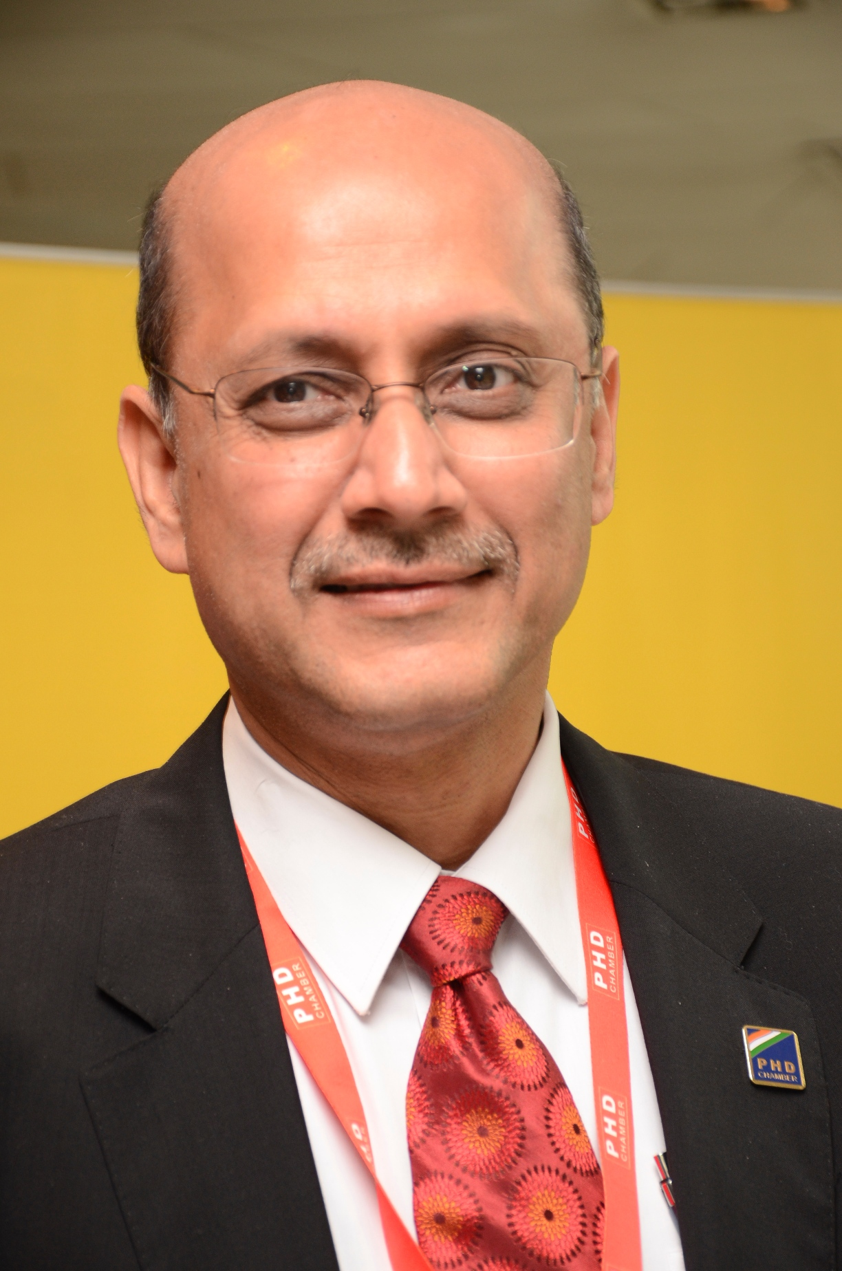 mr-gopal-jiwarajka-president-phd-chamber1