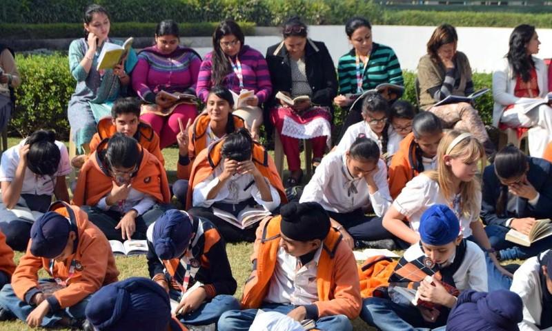 oakridge-international-school-organized-a-seminar-on-the-importance-of-reading-books-3-small