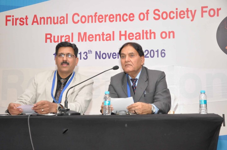 psychiatrists-speaking-at-the-first-annual-conference-of-society-for-rural-mental-health-at-holiday-inn-panchkula-on-saturday-small