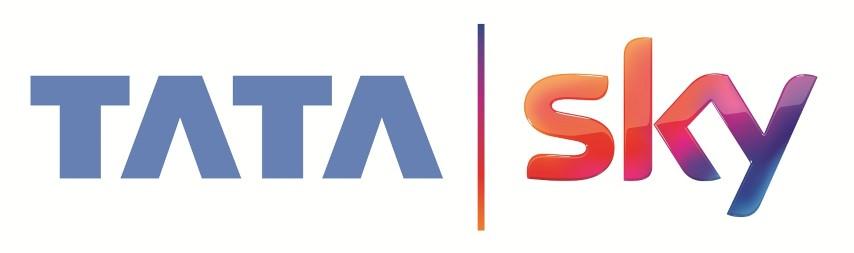 tata-sky-new-logo-2016-small