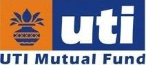 uti-logo-small