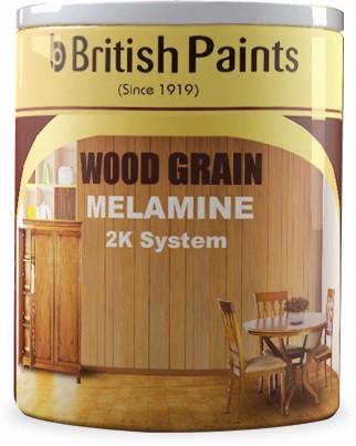 wood-grain-melamine-wood-finish-small
