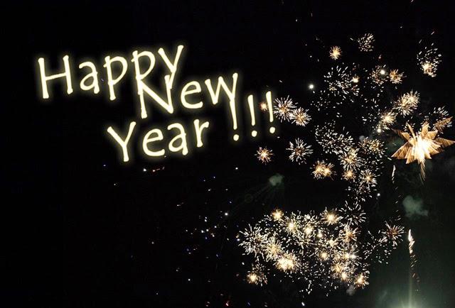 8fqrbgleb3fea7jt-d-0-happy-new-year-2012