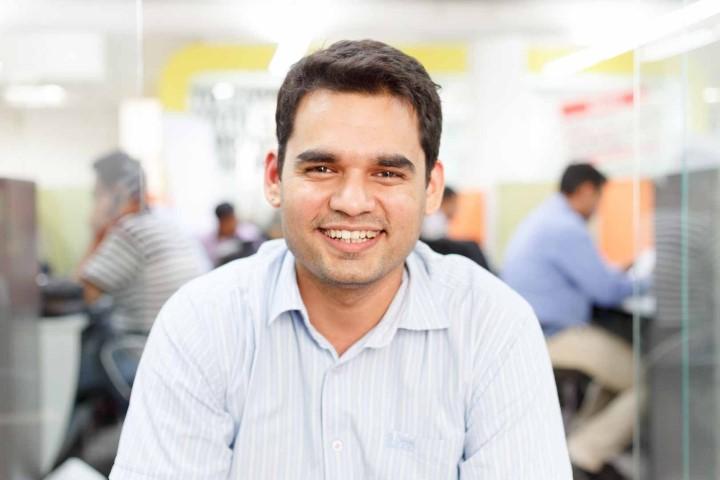 abhiraj-bhal-ceo-co-founder-urbanclap-small