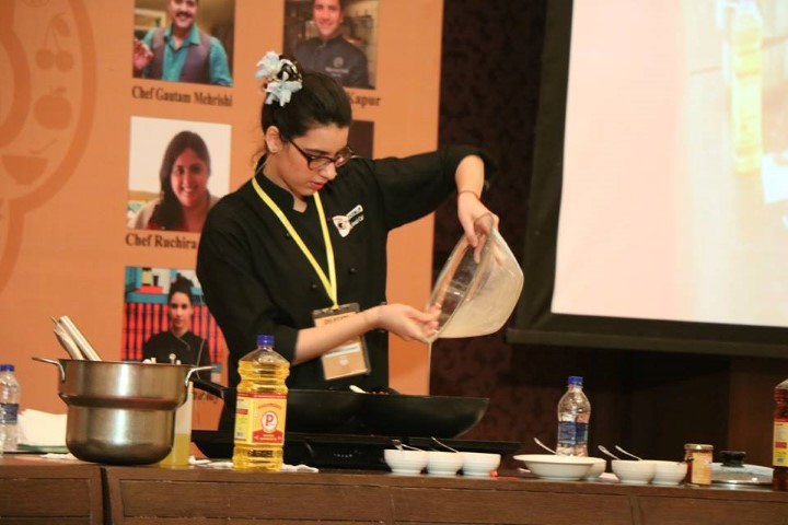 celebrity-chef-anahita-dhondy-cooking-with-p-mark-mustard-oil-small