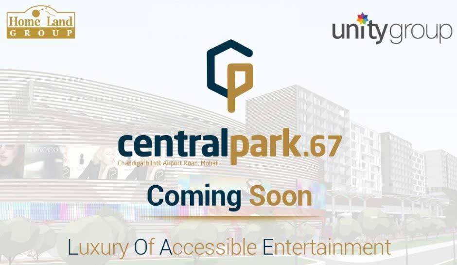 central-park-67-mohali