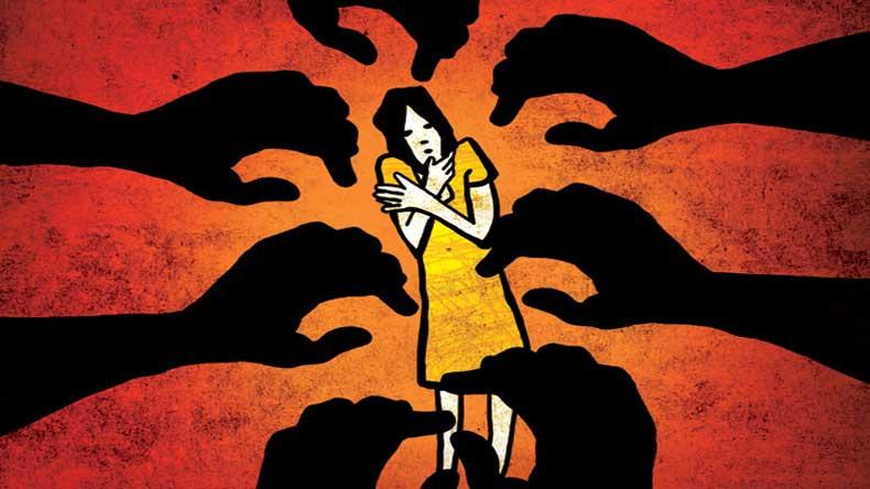 gang-rape-india_0