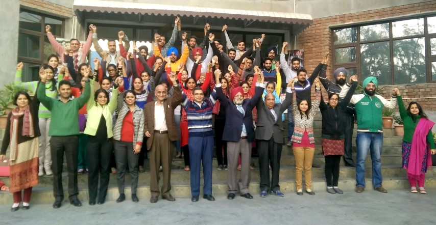 gian-jyoti-institute-of-management-and-technology-phase-2-organized-seminar-on-human-rights-day-small