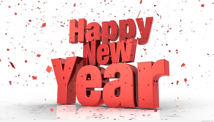 happy-new-year-2016-download-3d-wallpapers-3-737x420