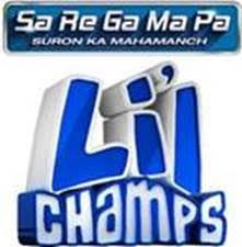 lil-champ-small