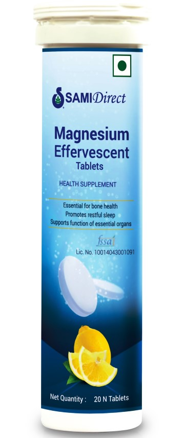magnesium-effervescent-tablets-small