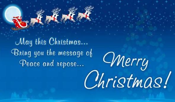 merry-christmas-whatsapp-status