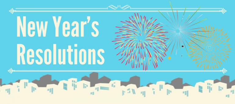 new-year-eve-resolutions-768x339