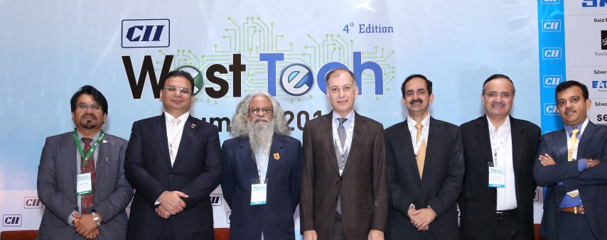 photo-2-cii-west-tech-summit-small