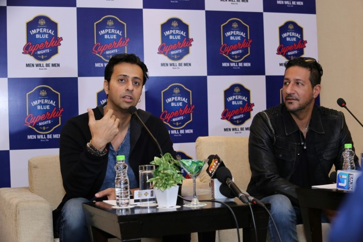 salim-sulaiman-at-imperial-blue-superhit-nights-season-3-faridabad-3-1280x853-small