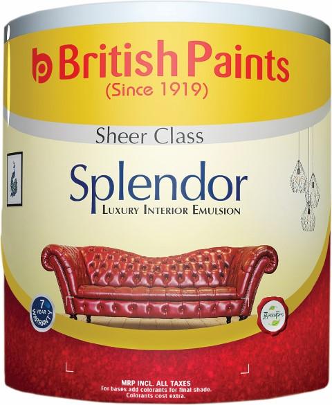 sheer-class-splendor-luxury-interior-emulsion-small