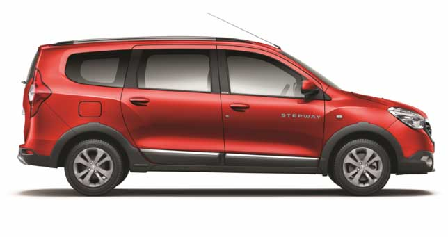the-new-lodgy-stepway4