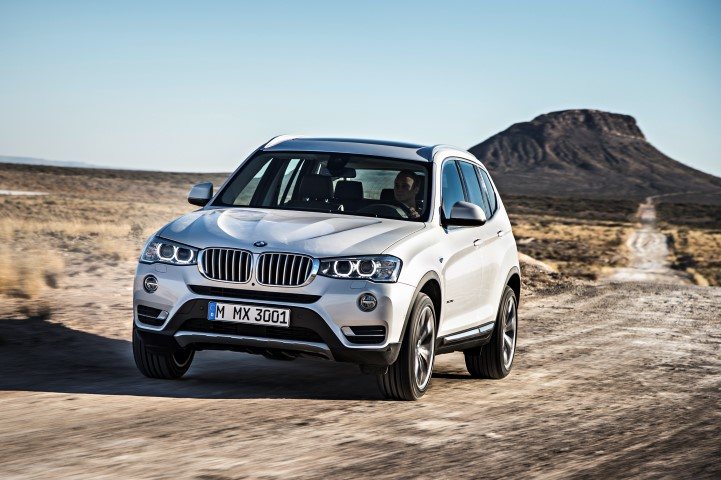 the-new-bmw-x3-xdrive28i-small