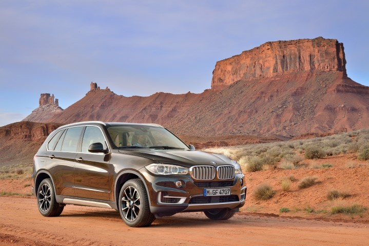 the-new-bmw-x5-xdrive35i-small