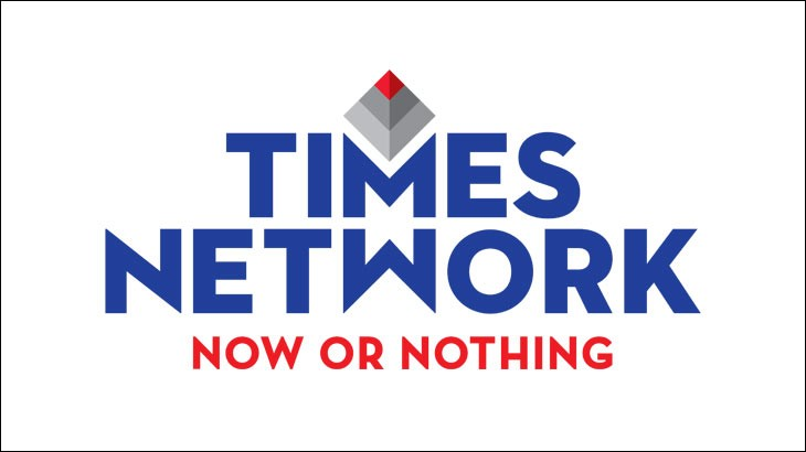 times-network-logo-small