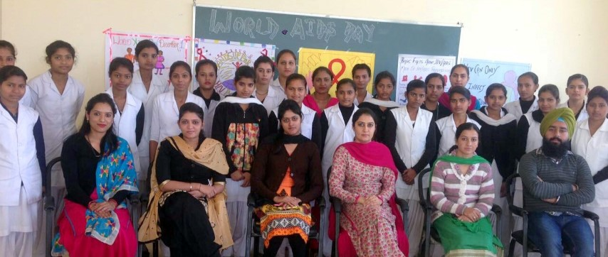 universal-group-of-intuitions-observed-world-aids-day-at-its-campus-copy-small