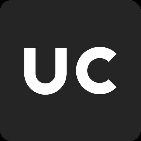 urbanclap-logo-small
