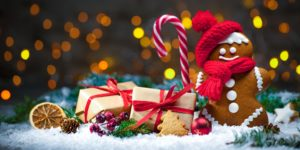 Top Christmas Parties at Chandigarh – Enjoy :-)