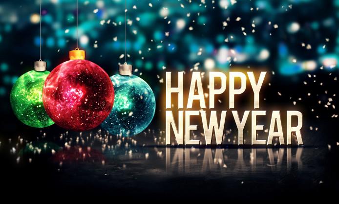 happy-new-year-2015-balls-glitter-bokeh-decoration-background-694x417