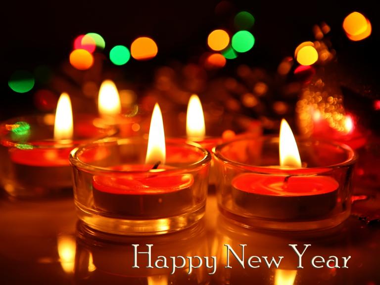 happy-new-year-2016-greetings-1-768x576