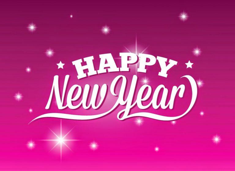 happy-new-year-hd-wallpaprs-768x561