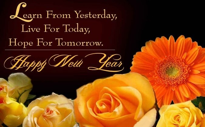 happy-new-year-quotes-with-images