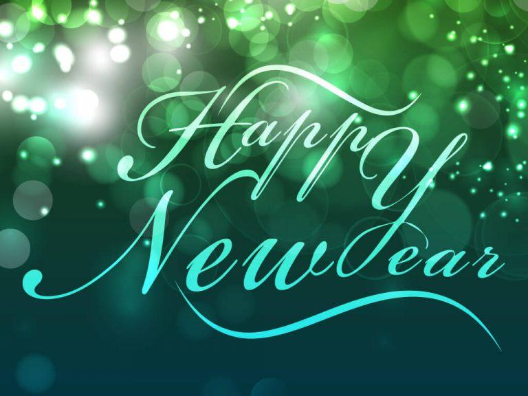 happy-new-year-whatsapp-dp-768x576