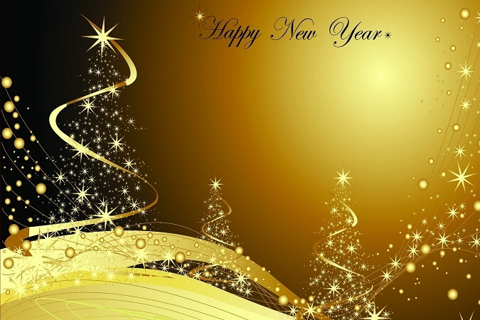 new-year-cute-wallapapers