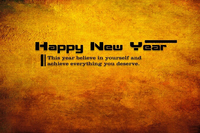 new-year-eve-quotes